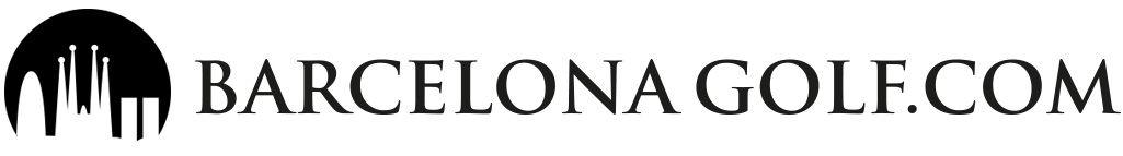 BarcelonaGolf.com