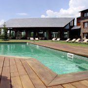 Hotel Fontanals Golf Resort