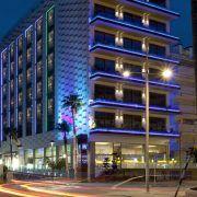 Hotel Avenida Sofia - Sitges
