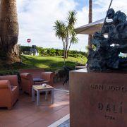 Hotel Estela - Sitges