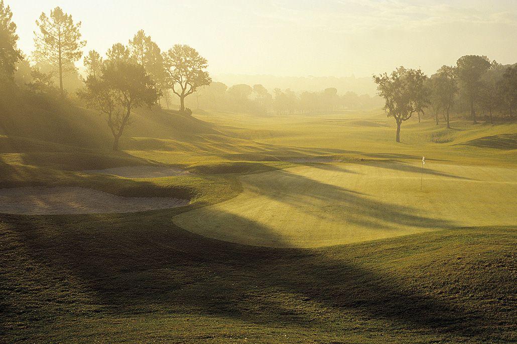 PGA Catalunya Golf