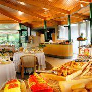 Golf Offer Hotel Carlemany Girona
