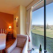 Hotel Torremirona