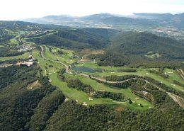Club Golf d'Aro - Mas Nou
