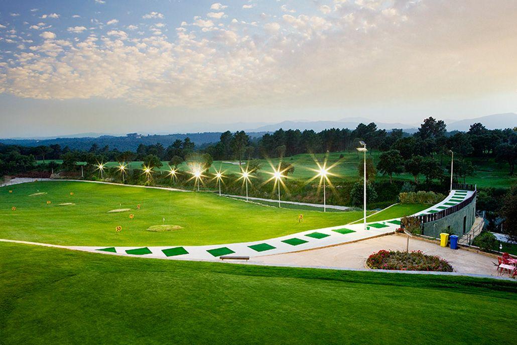 Girona Golf Club