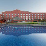 Hotel Barcelona Golf Resort