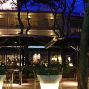Hotel Terramar Llafranc