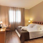 Hotel Mercure Atenea