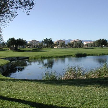 Panoramica Golf Club