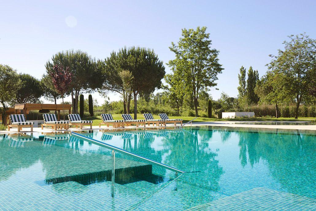 PGA Catalunya Resort
