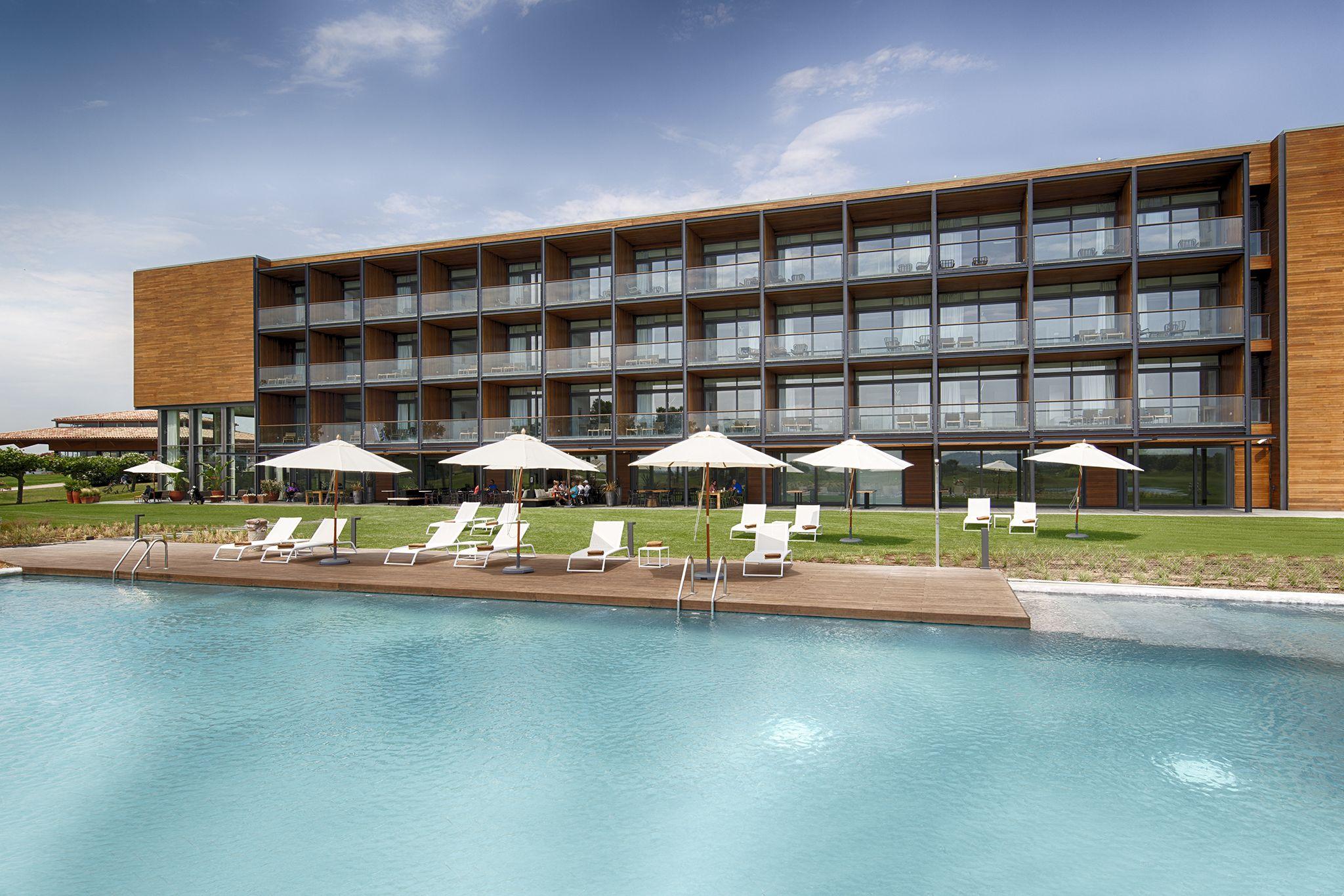 Emporda-Golf-Hotel