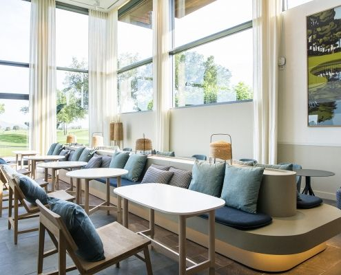 HotelEmporda-Golf-Bar