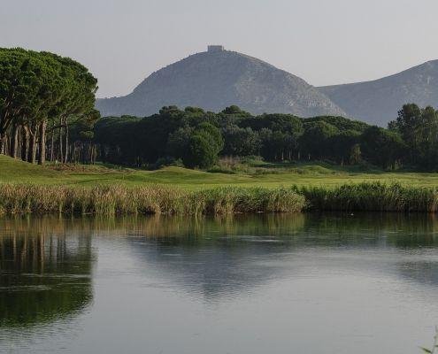 Hotel-Emporda-Golf